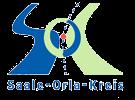 Logo_SOK_klein